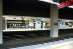 台北駅.jpg