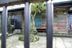 太郎の家.jpg